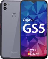 Gigaset GS5
