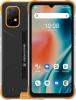 Смартфон UMIDIGI Bison X10 Pro